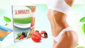 Sliminazer - en pharmacie - Amazon - prix