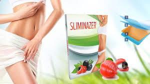 Sliminazer - comprimés - effets - sérum