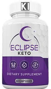 Eclipse Keto Diet