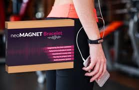 NeoMagnet Bracelet - bande magnétique - en pharmacie - prix - pas cher