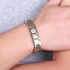 NeoMagnet Bracelet - bande magnétique - forum - comment utiliser - sérum