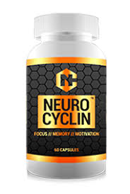 Neurocyclin - sérum - forum - comprimés