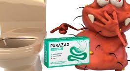 Parazax Complex - comment utiliser - comprimés - forum