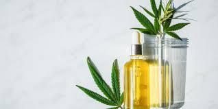 Meridian Pure Hemp CBD Oil – France – en pharmacie – Amazon