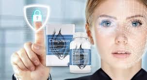 Cleanvision - comprimés - sérum - effets
