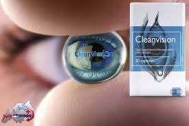 Cleanvision - meilleure vue - France - site officiel - composition