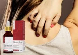 Dermolios - action - pas cher - en pharmacie