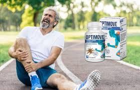 Optimove - prix - en pharmacie - Amazon
