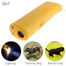 BarXStop - Répulsif pour chiens - avis – composition – effets secondaires
