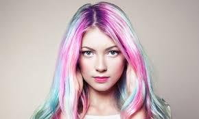 Crazyglow - teinture pour cheveux – Amazon – forum – comment utiliser