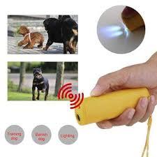 BarXStop - Répulsif pour chiens - en pharmacie – action – site officiel