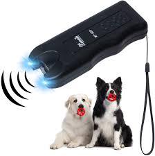 BarXBuddy - Répulsif pour chiens - site officiel - composition - avis