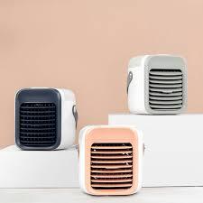 Blaux Portable AC - climatisation - site officiel - composition - avis