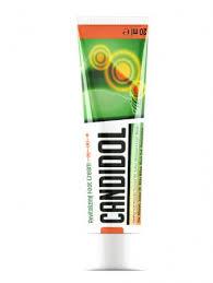 Candidol - voor mycose - crème - waar te koop - gel