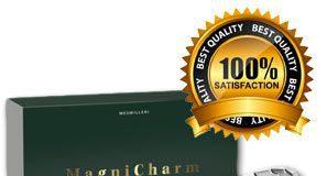 MagniCharm Bracelet - Amazon - avis - France