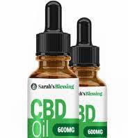 Sarah's Blessing CBD Oil - comment utiliser - avis - France