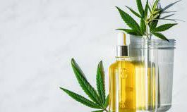 Nature's Method CBD Oil - Amazon – comment utiliser – forum