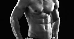 pour la masse musculaire