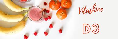 Diet Spray - pour minceur - effets - sérum - en pharmacie