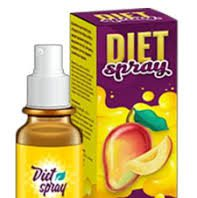 Diet Spray - pour minceur - site officiel - Amazon - prix