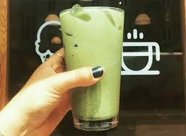 Matcha Slim - forum - comment utiliser - en pharmacie