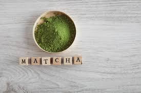 Matcha Slim - pour minceur - effets - site officiel - pas cher