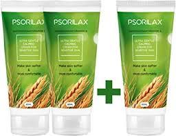 Psorilax - problèmes de peau– forum – composition – en pharmacie