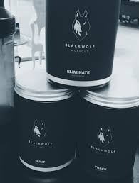 Blackwolf - comment utiliser - effets - France