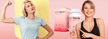Trimtone - prix - en pharmacie - Amazon