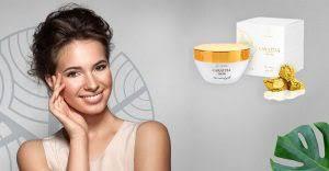 Carattia Cream – comprimés – France – dangereux