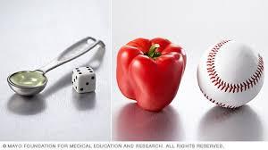 Keto Health – effets secondaires – pas cher – avis