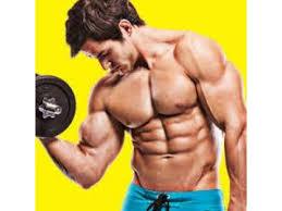 Blackwolf - sur la masse musculaire - site officiel - composition - avis