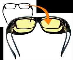 LumiViss Pro - meilleure vision - dangereux - action - pas cher