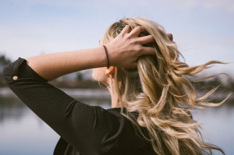 Mikobelle – contre la chute des cheveux - composition – effets secondaires – avis