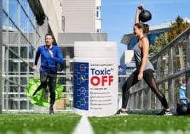 Toxic Off - contre les parasites – en pharmacie – action – site officiel