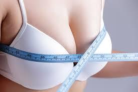 Ovashape - augmentation mammaire - France - site officiel - composition