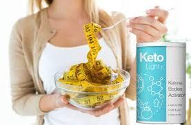 Keto Light - pour minceur – en pharmacie - action – site officiel