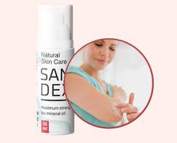 Sanidex – effets secondaires – forum – pas cher