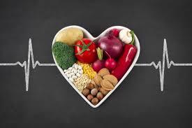Cardio NRJ - pour l'hypertension - site officiel - composition - avis