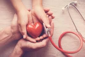 Cardio NRJ - pour l'hypertension - Amazon - dangereux – prix