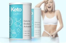 Keto Light - pour minceur – Amazon – France – effets