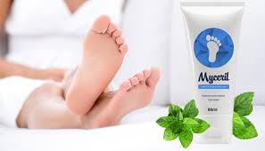 Myceril - action - pas cher - en pharmacie