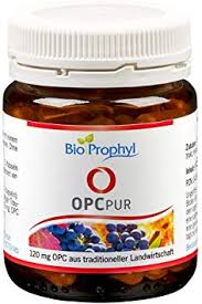 Bioprophyl - effets - France - site officiel