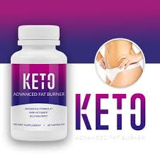 Keto Fat Burner - action - Amazon - en pharmacie