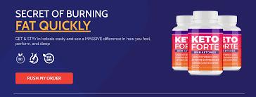 Keto Forte BHB Ketones - pour perdre du poids - pas cher - en pharmacie - action