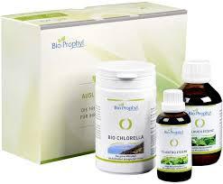 Bioprophyl - pour minceur - pas cher - en pharmacie - action