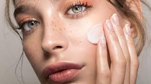 Skin!O - effets - en pharmacie - comment utiliser