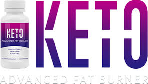 Keto Fat Burner - pour minceur - France - site officiel - composition