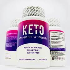 Keto Fat Burner - avis - comment utiliser - forum