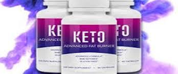 Keto Fat Burner - pour minceur - action - pas cher